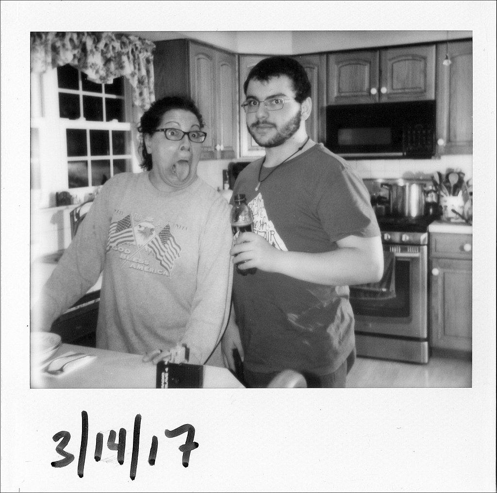 201703-Polaroid-Spectra-02.jpg