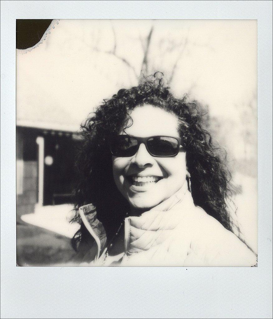 201703-Polaroid-SX70-3.jpg