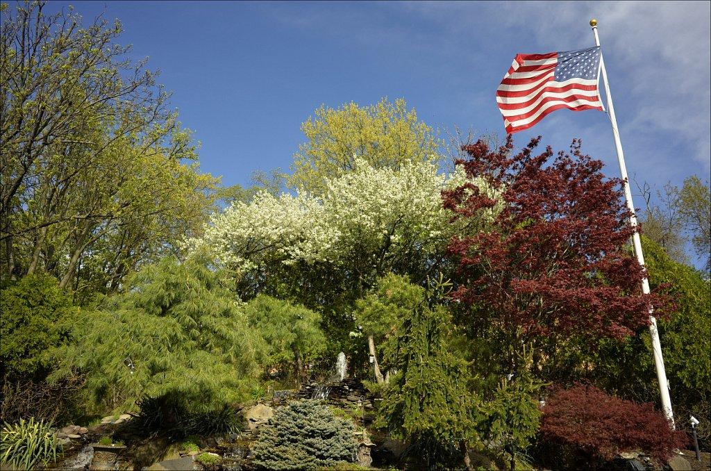 Woodland Park NJ