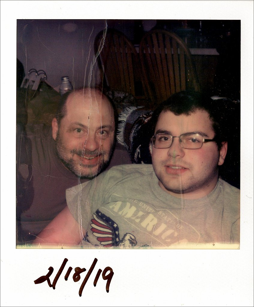 20190219-Polaroid-SLR-680-04.jpg
