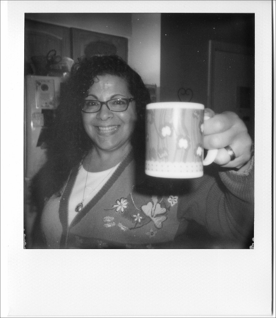 20990308-Polaroid-Impulse-Polaroid-Originals-BW-01.jpg