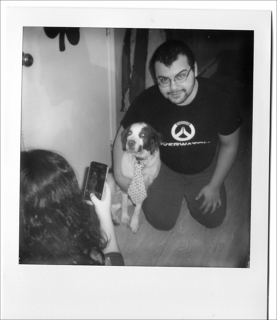 20990308-Polaroid-Impulse-Polaroid-Originals-BW-06.jpg