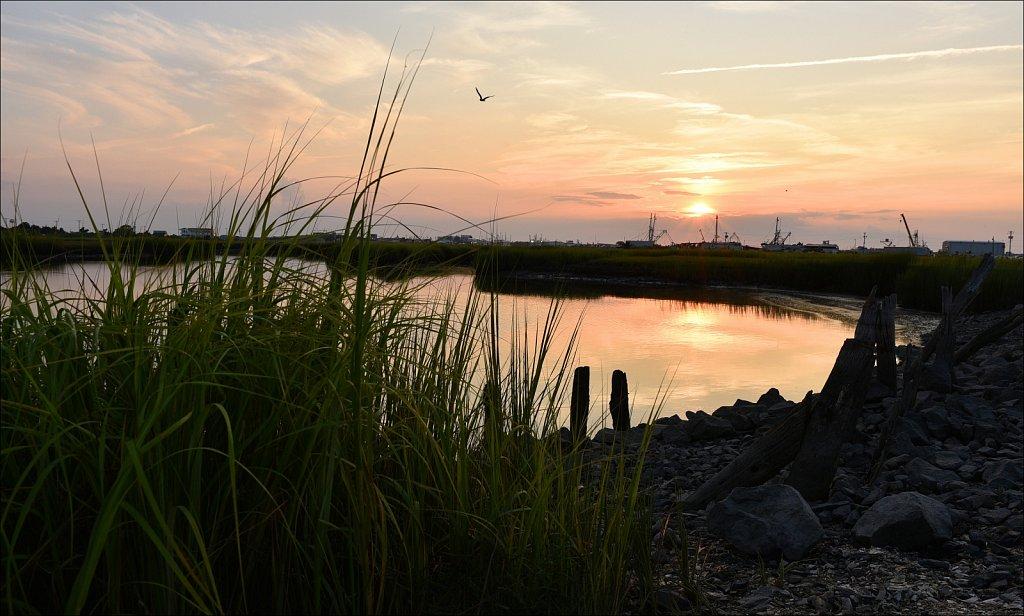 Cape May County NJ