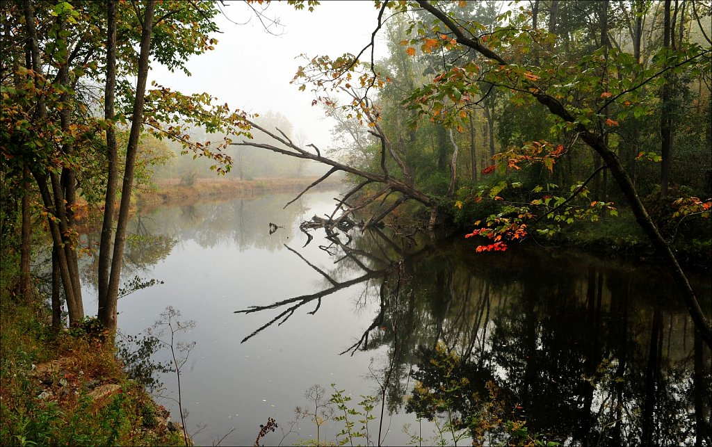Warren County NJ